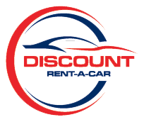 Discount Rent a Car Florida